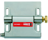 Hinge Safety Switch -- ESH-PRO -- View Larger Image