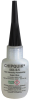 Glue, Adhesives, Applicators -- SG1-0.5-ND