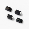 Automotive and High Reliability TVS Diode Array -- TPSMF4L75A
