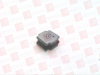 WURTH ELEKTRONIK 74404084221 ( FIXED INDUCTORS WE-LQS SMD 8040 220UH 0.81A 592MOHMS ) -Image