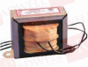 HAMMOND MANUFACTURING 166M16 ( HAMMOND, 166M16, BOBBIN TRANSFORMER, POWER RATING 48VA, ISOLATION TRANSFORMER PRIMARY VOLTAGES:1 X 115V, SECONDARY VOLTAGES 16V, CURRENT RATING 3A, ) -Image