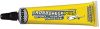 ITW ProBrands DYKEM® Cross Check™ Plus Tamper-Proof Indicator Paste Yellow 1 oz Tube -- 83417 - YELLOW