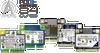 Integrated 802.11abgn (Wi-Fi 4) Dual-Band Modules -- AIRETOS E94 Class
