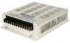 250W, 300Vdc Input,  Wide Input Range, Dual-output, Industrial Quality DC/DC Converter -- DCH 282-F1W -- View Larger Image