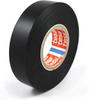 Tesa TS4173.7 PVC Wire Harness Tape, Black, PV2, 19mm x 33M -- 20927 -Image
