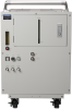 Solid Particle Counting System -- MEXA-2000SPCS Series - Image