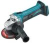 Cordless Sander/Grinder,18V,Bare Tool -- BGA452Z