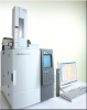 Gas Chromatograph System -- GC-2014