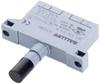 Inductive Proximity Sensors - Inductive Sensor -- BES 516-314-N-RK