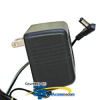 Aastra 48V AC Power Adapter -- D0023-0041-01-00 - Image