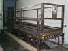 Series 35 Extra Narrow Scissors Lift Table -- 24S25EXN