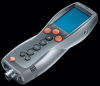 Testo<reg> Combustion Analyzer -- GO-86491-15
