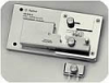 HP High Temperature Component Test Fixture -- Keysight Agilent HP 16194A