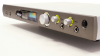 Orpheus FireWire Recording Interface