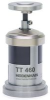 Tool Touch Probes -- TT 460