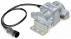 FUEL-VIEW 400 L/H Fuel Flow Meter [LCD] [Extended Functionality] [Wired] -- DFM-400C-K - Image