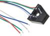 Optical Sensors - Reflective - Analog Output -- 365-1925-ND -Image