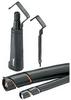 Cable Stripper Accessories -- 8485531