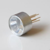 Infrared Photodiode Detectors