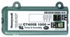 Temperature Sensor -- C7400S1000