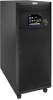 SmartOnline S3MX Series 3-Phase 380/400/415V 160kVA 144kW On-Line Double-Conversion UPS -- S3M160KX