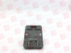 WEIDMULLER MTA 45 BK ( MOUNTING ADAPTER, 68X48X8MM ) -Image