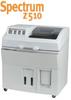 Z Corporation 3D Printers -- 510 Plus