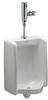 "Z5758 ""The Retrofit Pint®"" Urinal System -- Z5758 -Image"