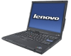 Lenovo ThinkPad T60 Notebook PC - Intel Core Duo T2400 1.83G -- RB-IBM1952AP2/2GB