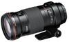 Canon EF 180mm f/3.5L Macro USM Telephoto Lens -- 2539A007