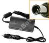 Sony VAIO PCG-81311L, PCG-81312L, PCG-81313L, PCG-81314L Ser -- View Larger Image