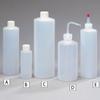 Cylinder Bottles -- 4697500 - Image