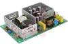 WIDE RANGE SWITCHING POWER SUPPLY, 75W,LOW COST, 4 OUTPUT, ROHS COMPLIANT -- 70151758