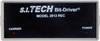 ON-OFF Fiber Optic Link Receive -- 2812-REC