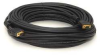 A/V Cable, SVGA M/F,CL2,100Ft -- 14X043 - Image
