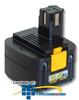 Panasonic 12V Ni-MH Battery Pack - 3.5 Ah -- EY9201B