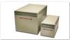 Eaton Power-Suppress 100 Ultra-Isolator Noise Suppressor