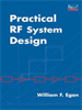 Practical RF System Design -- 9780471654094