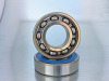 6200 Series Light Series Bearings -- 6206