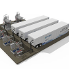 HRT® Salt Water - Produced Water Management System -Image