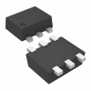 Temperature Sensors - Thermostats - Solid State -- 296-40677-1-ND-Image