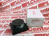 DANAHER CONTROLS EE560-84400 ( PROXIMITY SWITCH .5AMP FLAT AC/DC PLG NO HL 50MM ) -Image