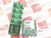 PHOENIX CONTACT IBS-SAB-24-DO-8/8 ( INTERBUS SENSOR ACTUATOR BOX 2AMP 8PT 24DC ) -Image