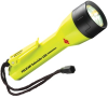 PELICAN SabreLite Recoil LED, Yellow