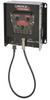 MAXsa 10 Controller -- K2814-1