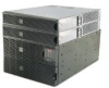 APC Smart-UPS RT 10kVA Rack-mountable UPS PTO KIT SMART UPS RT 10KVA RM 208V HWIRED 26OUT NEMA 5-20R -- SURT10KRMXL6U-TF5