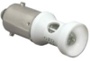 LED BULB 2/PK BLU 120V GCX SERIES ONLY -- ECX1924-2 - Image