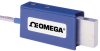 Minibeam Load Cell -- LCEB Series - Image