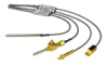 Temperature Sensors with 4-20 mA Output -- TT420F
