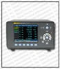 3 ph n4k power analyzer w/42/ifc1 & pi1 -- Fluke N4K 3PP42IP